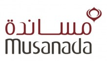 Musanada